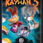 Rayman 3 note