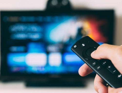amazon prime-video-publie-la-liste-des-sorties-de-septembre-2020