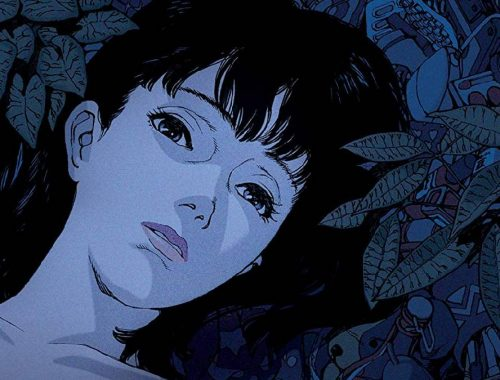 perfect blue-avis