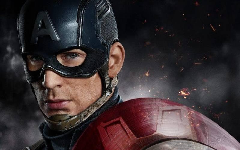 Captain America : Les plus puissants personnages de merveilles de l'UCM