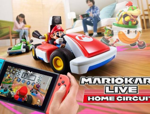 mario kart-live-test-nintendo-switch